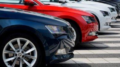 Photo of 100 Bin TL'ye alınabilecek otomobiller