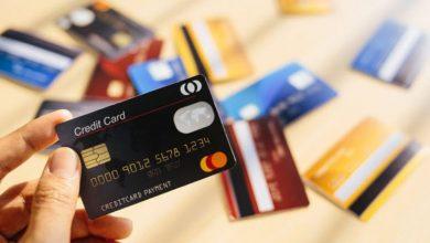 Photo of Kredi Kartları Para İadesi Süresi