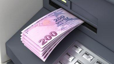 Photo of Kredi ödemelerinin gecikmesi