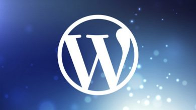 Photo of WordPress Nedir Neden Kullanmalıyım?