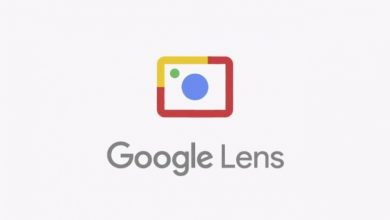 Photo of Google Lens yeni özelliği ile daha çok tercih edilecek