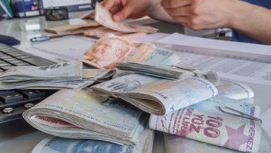Photo of KYK Öğrenim Kredisi Nasıl Alınır?