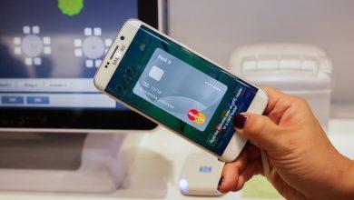 Photo of Samsung Pay sisteminin gelecek hedefleri açıklandı