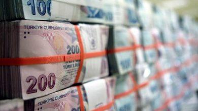Photo of Türkiye İş Bankası 3 Ay Ertelemeli Bayram Kredisi