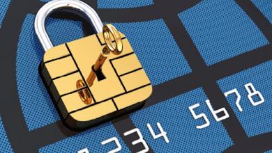 Photo of Kredi Kartı Şifresini Değiştirme Yöntemleri