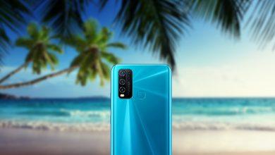 Photo of Vivo Y30 Teknik Özellikleri ve Fiyatı