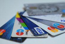Photo of Kredi Kartı Borcu Erteleme Nasıl Yapılır?