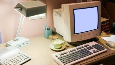 Photo of Bilgisayarların Kısa Tarihi
