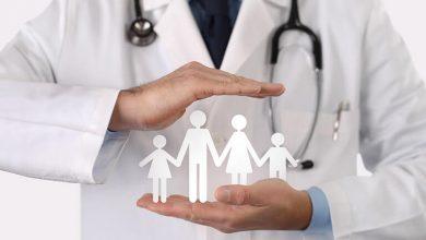 Photo of Özel Sağlık Sigortası Nasıl Yaptırılır?