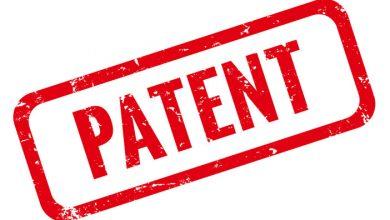 Photo of Patent NedirNeden Önemlidir?