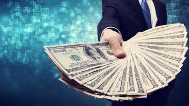 Photo of Yatırımda Uzun Vade İle Kısa Vade Arasındaki Fark Nedir?