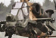 Photo of Türkiye'nin Yerli Silahları Hangileri?