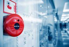 Photo of Yangın Alarm Sistemleri