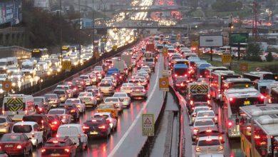 Photo of Trafikte Hatalı Sürücüler Daha Fazla Sigorta Primi Ödeyecek