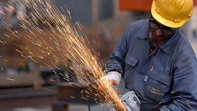 Photo of Sigortasız Kaçak İşçi Çalıştırma İhbar Hattı, Nasıl İhbar Ederim