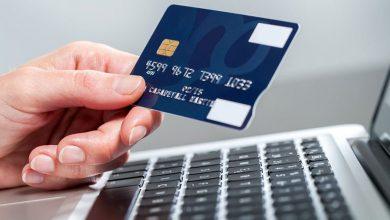 Photo of Kredi Kartını İnternet Üzerinden Kullanmanın Dezavantajları