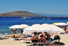 Photo of Avşa adasında gezilecek yerler