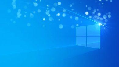 Photo of Windows 10'un Profesyonel Sürümünde Bulunan Gelişmiş Özellikleri