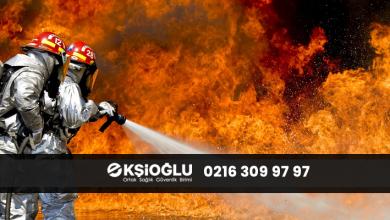 Photo of Ataşehir İş Güvenliği Firmaları